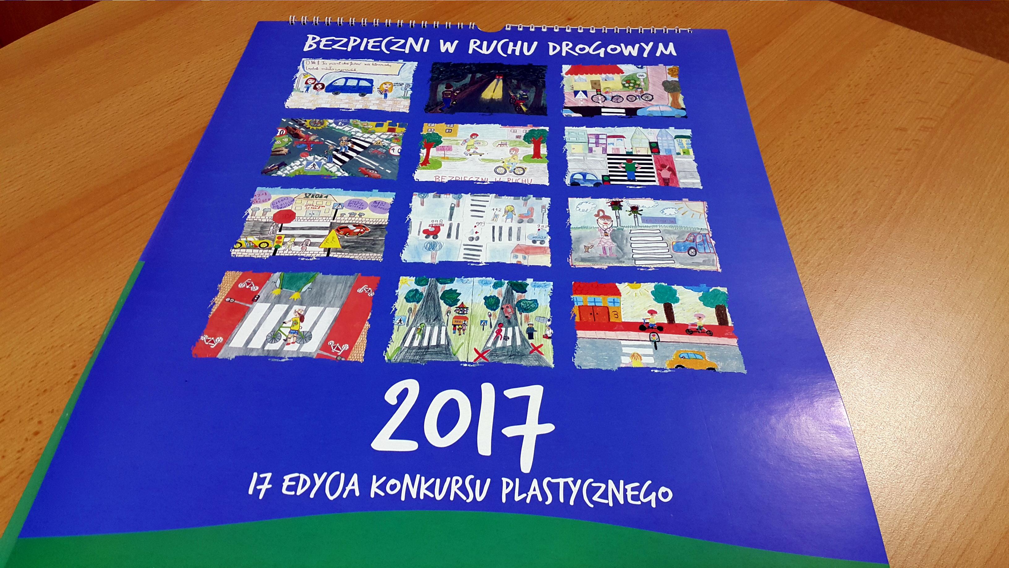 http://m.wm.pl/2016/12/orig/policyjny-kalendarz-z-rysunkami-dzieci-355383.jpg