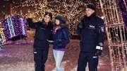 Bezpieczne Święta 2016 – policja życzy Wesołych Świąt i zapowiada kontrole