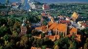 Frombork: Muzeum Mikołaja Kopernika wśród najlepszych