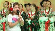 Enej i Kortowo odwiedzili ZPE. Było świątecznie, wesoło i rodzinnie [ZDJĘCIA]