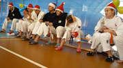 II Mikołajkowe Mistrzostwa Elbląga w Judo Osób Niepełnosprawnych Intelektualnie