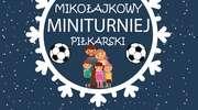 Sportowe Mikołajki w Pozezdrzu