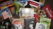 Biblioteka pedagogiczna zapraszamy po nowości