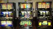 Maszyna nie chciała wypłacić? 26-latek z Kisielic zniszczył automat do gier