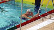 Życiowe sukcesy pływaków Jedynki na mistrzostwach Polski