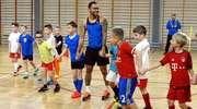 Brazylijczyk Deleu trenował w Soccerze