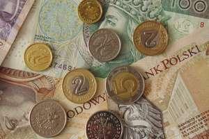 Wyższe pensje i większe zatrudnienie w nadchodzącym półroczu