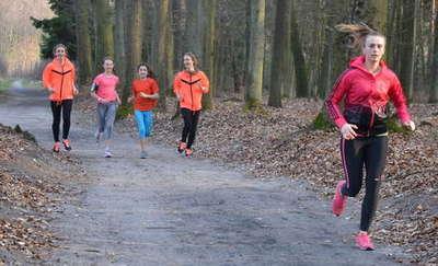 Czy szybkość jest nam potrzebna? Odpowiada Paweł Hofman w kolejnej części Przewodnika po bieganiu...