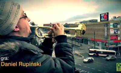 Warmia: Feliks Nowowiejski - kompozytor, wirtuoz i papieski szambelan