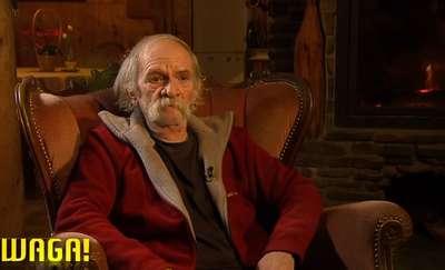 Bohdan Smoleń: Wspomnienie wybitnego człowieka