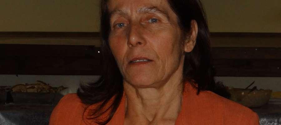 Po tym jak zostałam uniewinniona przez Sąd Okręgowy, odzyskałam wiarę w sprawiedliwość — mówi Ewa Patoleta