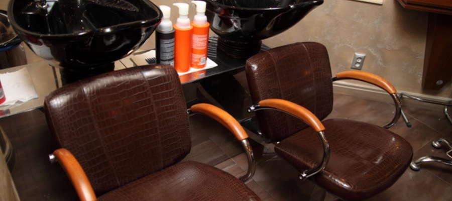Mogą to być również inwestycje budowlane lub modernizacje np. dostosowanie lokalu do prowadzenia salonu fryzjerskiego