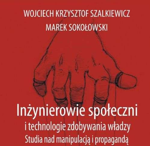 Promocja książki - full image