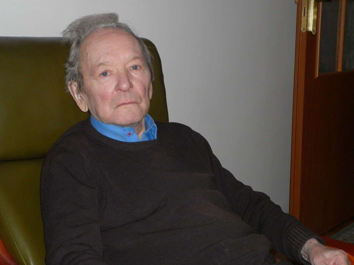 Henryk Kaczyński