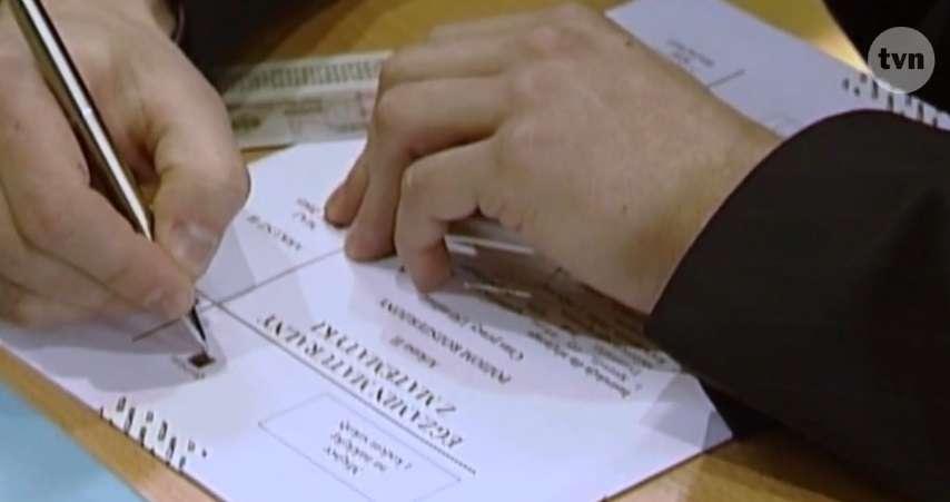Jak z poprzednią reformą edukacji, poradził sobie rocznik '86? - full image