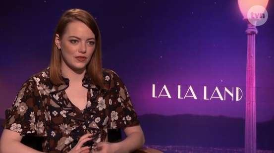 Emma Stone: Trzy lata zajęło mi, żeby dostać pierwszą rolę w filmie - full image