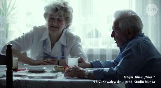 Film Więzi na oscarowej shortliście. Otrzyma nominację do Oscara? - full image