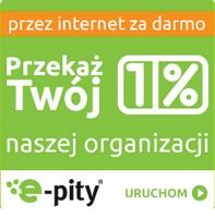 http://m.wm.pl/2017/01/orig/1-logo-programu-358385.jpg