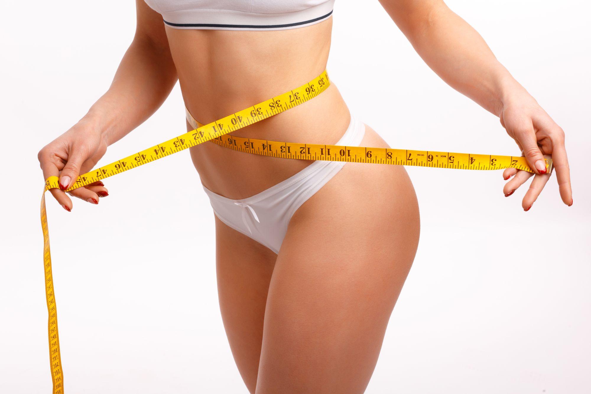 Co Jesc Aby Miec Plaski Brzuch Fit Nie Fat
