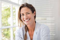 Menopauza to nie choroba. Jak sobie z nią radzić?