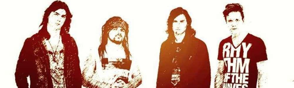 Tribute To Metallica - Scream Inc w Anderze