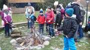 Ferie zimowe w sępopolskim MGOK