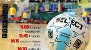 I Halowy Turniej Piłki Nożnej NBR 2006 Cup