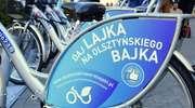 """Co dalej z rowerem miejskim w Olsztynie? """"Na to kwoty w budżecie miasta nie ma, a słyszymy, że w 2018 roku coś się ma dziać"""""""