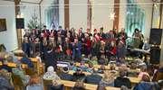 Piękny koncert w święto Trzech Króli[zdjęcia]
