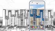 Mobilny Asystent Mieszkańca ułatwi życie spółdzielniom i zarządcom nieruchomości