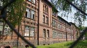 O tym zapomnieć nie można... Mord więźniów KL Soldau w Zawadach Małych