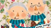 Obchody Dnia Babci i Dziadka w BDK