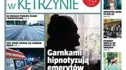 O tym piszemy w najnowszym numerze Gazety