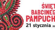 W sobotę święto Babcinego Pampucha