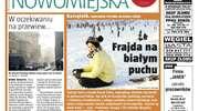 W piątek nowa gazetka