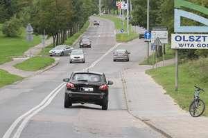 Skanska zbuduje Pstrowskiego, miasto zaoszczędzi kilka milionów