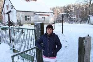 Pożyczyła 600 zł na komunię, straciła ziemię i dom