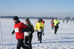 Wystartował Zimowy Maraton