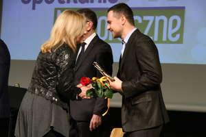 Poznaj laureatów nagrody prezydenta Olsztyna