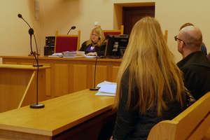 22 marca rusza proces Katarzyny W., która porzuciła ciało dziecka na plaży