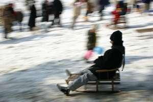 Czas na wybór Zimowego Brzdąca Warmii i Mazur!