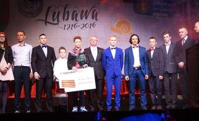 """""""Sportowy"""" plebiscyt startuje w piątek trzynastego"""