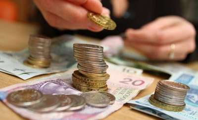 Największe obciążenia podatkowe w Mławie. Najmniejsze - w Szydłowie