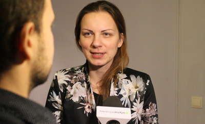 """Dyrektor olsztyńskiego MOK o zarzutach możliwego mobbingu. """"Przyjmuję te informacje z dużym spokojem"""""""