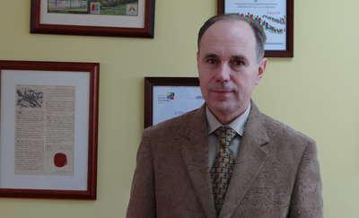Andrzej Degórski: Ważne, aby trafiać w potrzeby pasażerów