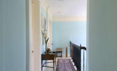 Kupiłeś używane mieszkanie? Zobacz jak sprawnie przeprowadzić jego remont
