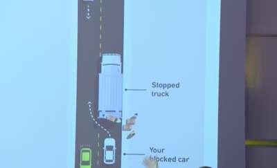Samoprowadzące się pojazdy - w jakich segmentach można się ich spodziewać?