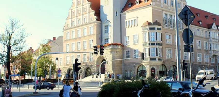 Olsztyński rower miejski. Czy w końcu się go doczekamy?