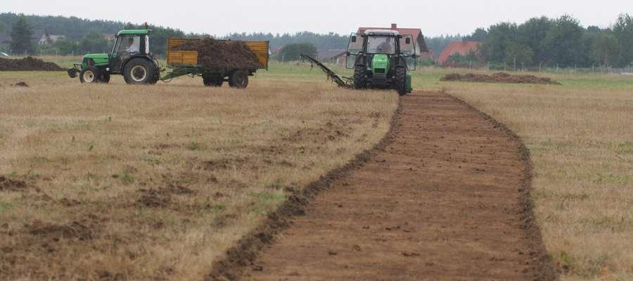 Zanim rolnik zdecyduje się zmienić sposób rozliczania podatku VAT z ryczałtowego na zasady ogólne powinien przeanalizować wszystkie wpływy i wydatki gospodarstwa rolnego za ostatni rok