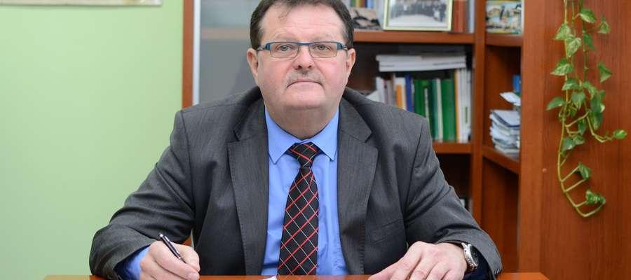 - W ubiegłym roku udało się nam zaktywizować lub przeszkolić ponad 2450 osób – informuje dyrektor PUP Witold Żerański